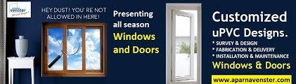 Home Design Windows And Doors Aparna Venster Upvc Windows And Doors Hyderabad Telangana In