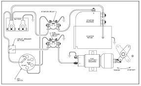 wiring diagrams club car schematic club car solenoid wiring ez