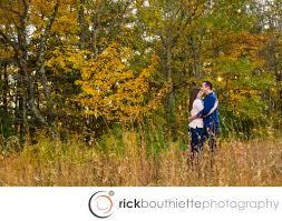hampshire fall foliage engagement session engagement