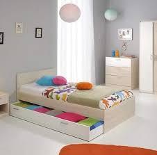 chambre a coucher b chambre à coucher d enfant amany b paradis déco