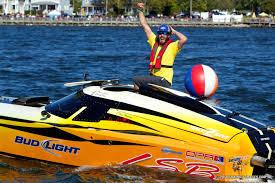 local wins powerboat racing world championship severna park voice