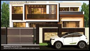 home interior design jalandhar inspace architects home facebook