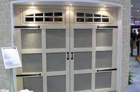 Garage Door Blinds by Door Window Garage Door Glamorous Garage Window And Door
