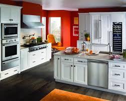 Contemporary Kitchen Design 2014 Contemporary Kitchen Cabinet Ideas Baytownkitchencom Living