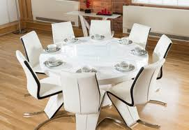 table round dining room tables for 6 beautiful chichester dining
