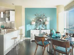 living room best teal and cream living room inspirational home