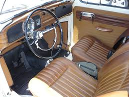 baja bug interior 60 best vw beetle images on pinterest vw bugs car and old cars