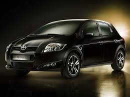 toyota auris suv cars trucks suvs u0026 accessories toyota wallpaper