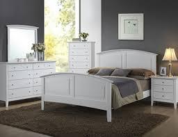 steinhafels parkway 5 pc queen bedroom set