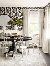 12 amazing dining room remodels before and after page 2 of 3