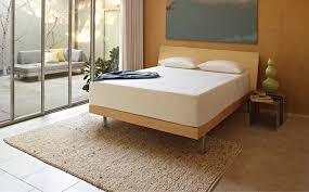 Bed Frames For Tempurpedic Beds Tempur Pedic Cloud Collection Mattresses The Mattress Factory