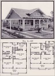 craftsman bungalow floor plans 1920s craftsman bungalow house plans 1920 original