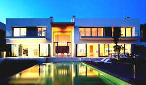 italian villa floor plans great house italy good design
