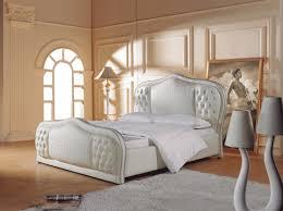 chambre princesse adulte chambre princesse adulte 1 lit en cuir italien haut de gamme