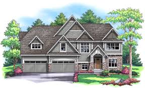 Side Garage Floor Plans by The Custom Medford U2013 Sport Court Nih