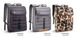 backpacks target black friday focused space bags elevate the way you travel