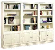36 inch bookcase with doors 36 inch tall bookcase build your own office wide bookcase base 36