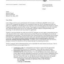 cover letter internship opening externship cover letter for medical billing internship practicum