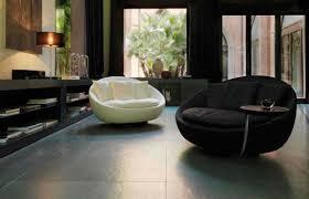 poltrone desiree poltrona design di divani desiree ideare casa