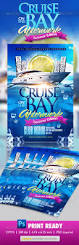 summer boat cruise party flyer cruise party party flyer and cruises
