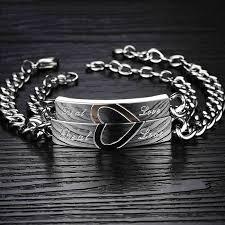 titanium steel love bracelet images Love bracelets love bracelets for couples jpg