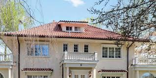 f scott fitzgerald u0027s great gatsby house is for sale