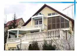 berdachung balkon berdachung balkon indoo haus design