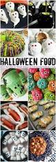 Halloween Treats And Snacks Halloween Best Treats And Recipes The 36th Avenue