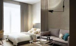 interior decorating homes plain design home interior decorating home interior decorating 15