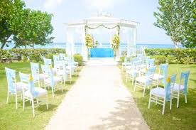 wedding place greats resorts wedding place dreams in la romana resort