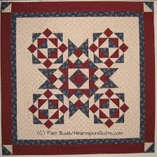 70 best buggy barn quilts janet nesbitt and pam soliday