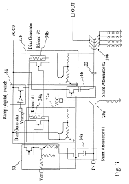 regulator for a hub dynamo schematic wiring diagram components