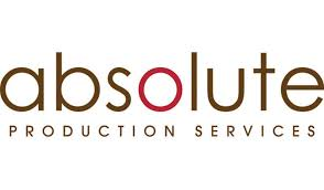 production services absolute production services