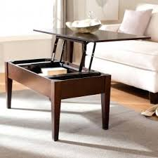 Lift Top Coffee Table Walmart - small side table walmart tags lift top coffee table walmart