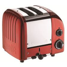 Top Rated 2 Slice Toasters Dualit New Generation Classic 2 Slice Toaster Williams Sonoma