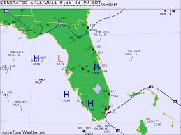 caribbean weather map suncam tv custom live maps updated daily