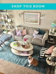 My Livingroom Shop My Living Room Budget Friendly Links
