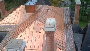 roof metal roof cost beautiful copper roof cost while more full size of roof metal roof cost beautiful copper roof cost while more expensive than