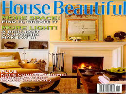 home magazines interesting michigan interior design charles