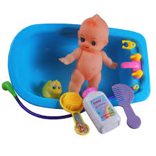 bath toy anizer bathtub toy storage best bathtub design 2017