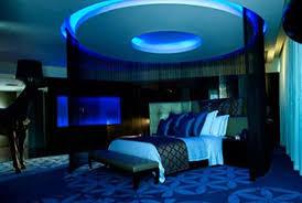 Exotic Blue Color Bedroom Design Random Pinterest Bedrooms - Exotic bedroom designs