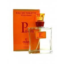 poem parfum pas cher generique femme edp 100ml achat vente eau