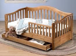themed toddler beds making rustic toddler bed editeestrela design