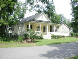 114 best cottage homes images on pinterest cottage homes small