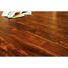 tobacco barn acacia scraped locking engineered hardwood 3