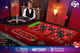 online casino table games about online casino live dealer games playojo blog