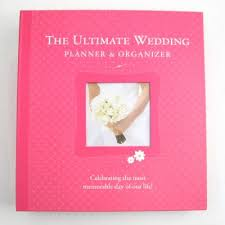 ultimate wedding planner the ultimate wedding planner organizer alex lluch elizabeth