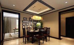 dining room outstanding chinese dining room sets dining interior