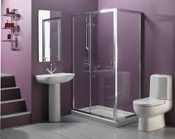 good colors for bathrooms luxury bathroom awesome purple bathroom