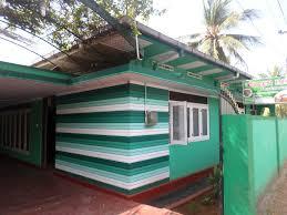 green inn jaffna sri lanka booking com